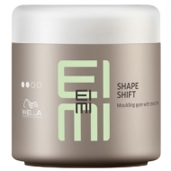 Eimi Texture - Shape Shift