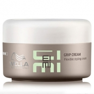 Eimi Texture - Grip Cream