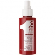 Uniq One All In One Protection&Recovery