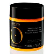 Masque Orofluído