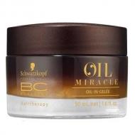 BC Oil Miracle Oil-in-Gelée