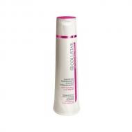 Highlighting Long-Lasting Colour Shampoo