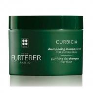 Curbicia Shampooing-Masque Pureté