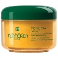 Tonucia Masque Tonus Redensifiant