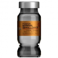 Power Nutrifier Monodose