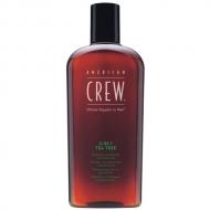 American Crew 3-In-1 Tea Tree