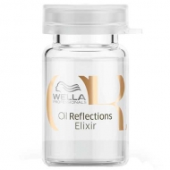 Oil Reflections Luminous Elixir