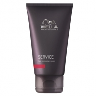 Service Skin Protection Cream