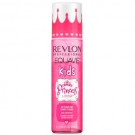 Equave Kids Princess Detang Conditioner