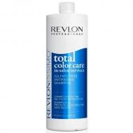 Revlonissimo TCC Antifading Shampoo