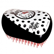 Compact Styler - Hello Kitty Black