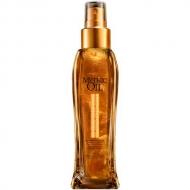 Mythic Oil Shimmering Oil