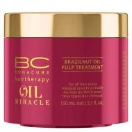 BC Oil Miracle Brazilnut Pulp Treatment