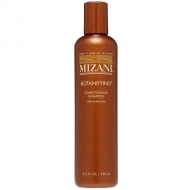 Botanifying Conditioning Shampoo