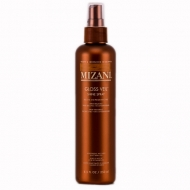 Gloss Veil Shine Spray - Mizani