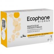 Beauté & Éclat Cheveux et Ongles Comp