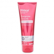 Gorgeous Growth Densifying Conditioner