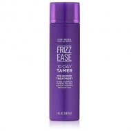 Frizz Ease 10 Day Tamer Treatment