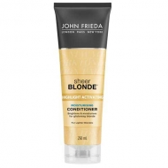 Sheer Blonde Highlight Activ Conditioner
