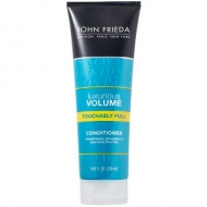 Luxurious Volume Touchably Conditioner