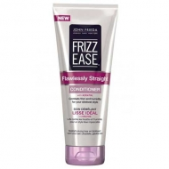 Frizz Ease Flawlessly Straight Condition