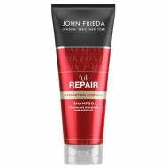 Full Repair Strengthen&Restore Shampoo