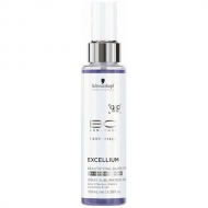 Excellium Beautifying Silver Spray