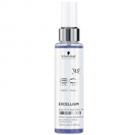 Excellium Beautifying Steel Spray