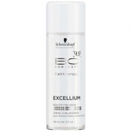 Excellium Beautifying Balm