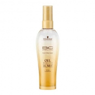 Oil Miracle Oil Mist Fine/Normal Hair