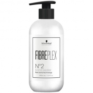 Fibreplex N°2 Bond Sealer
