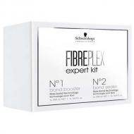 Fibleplex Expert Kit