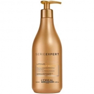 Absolut Repair Shampoo
