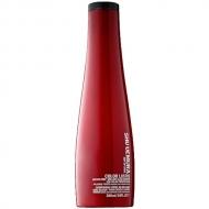 Color Lustre Sulfate-Free Shampoo