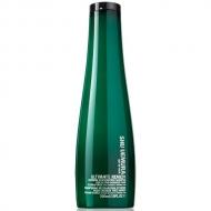 Ultimate Remedy Extr Restoration Shampoo