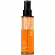 Urban Moisture Hydro-Nouris Double Serum