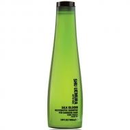 Silk Bloom Restorative Shampoo