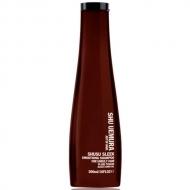 Shusu Sleek Smoothing Shampoo