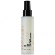 Instant Replenisher Revitalizing Serum