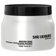 The Master Base - Shu Uemura