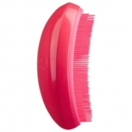 Salon Elite - Dolly Pink