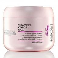 Vitamino Color AOX Gel Masque