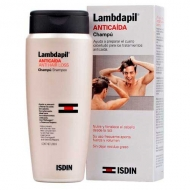 Lambdapil Anti-hair loss Shampoo