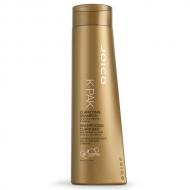 K-PAK Clarifying Shampoo - Joico