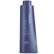 Moisture Recovery Shampoo - Joico