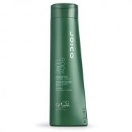 Body Luxe Shampoo - Joico