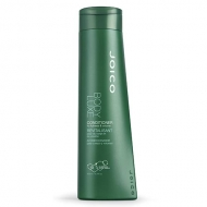 Body Luxe Conditioner - Joico