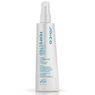Curl Perfected Correcting Milk - Joico
