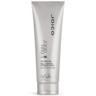 JoiGel Firm - Joico
