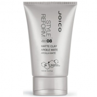 Style Reform Matte Clay - Joico